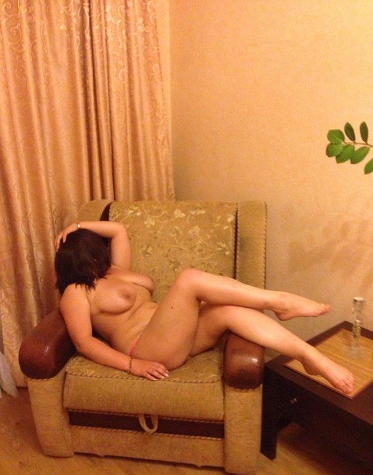 Проститутки краснодарр